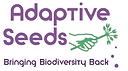 Adaptive Seed