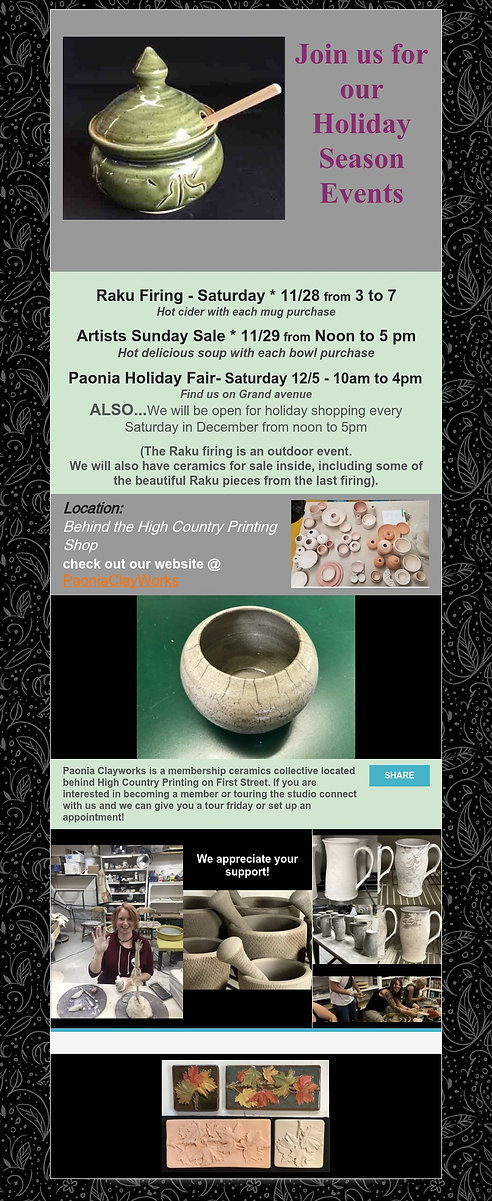 ClayWorks Holiday Events Join Us copy.jpg