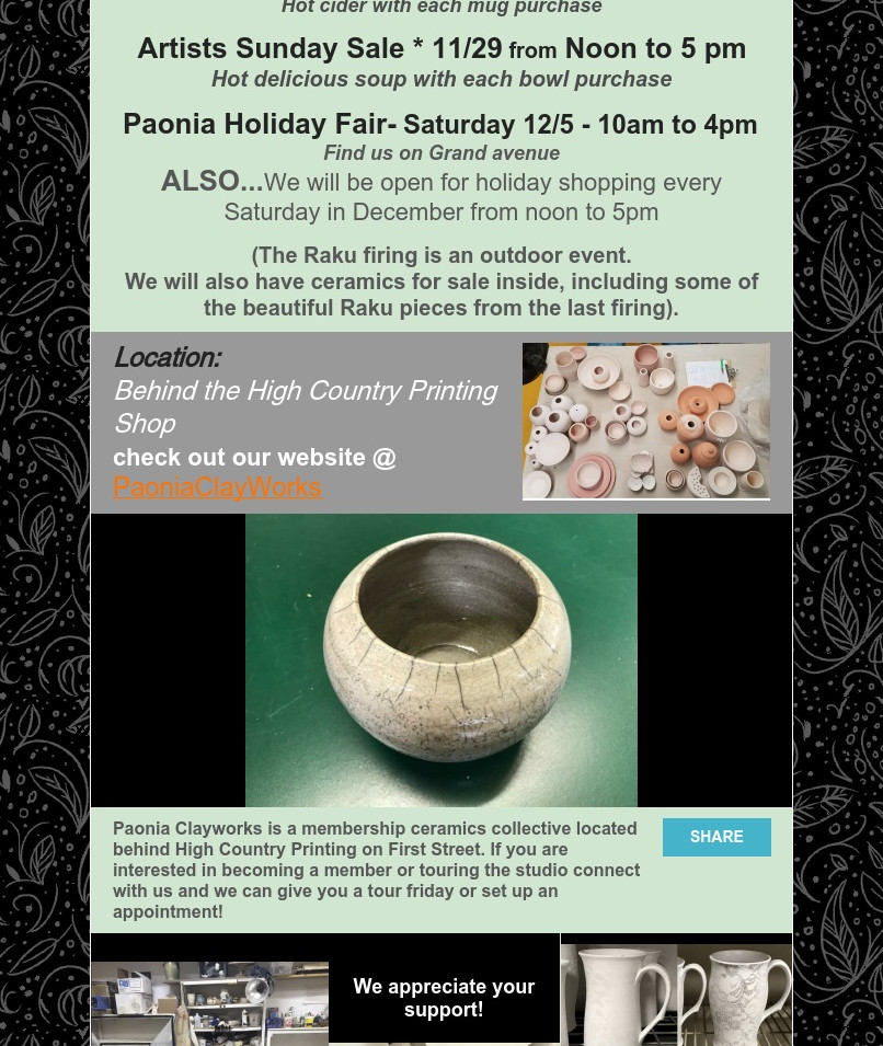 ClayWorks Holiday Events Join Us copy.jp