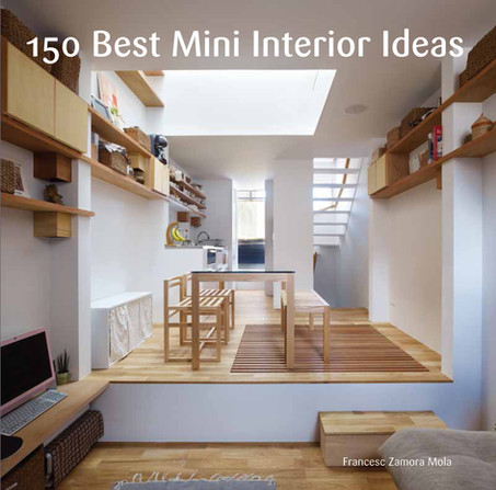 """""""150 Best Mini Interior Ideas"""""""