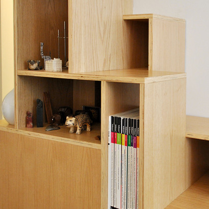 Architects Loft