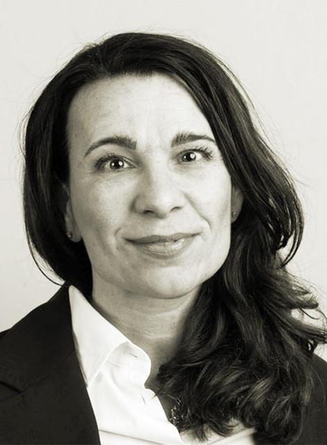 Elena Fanna