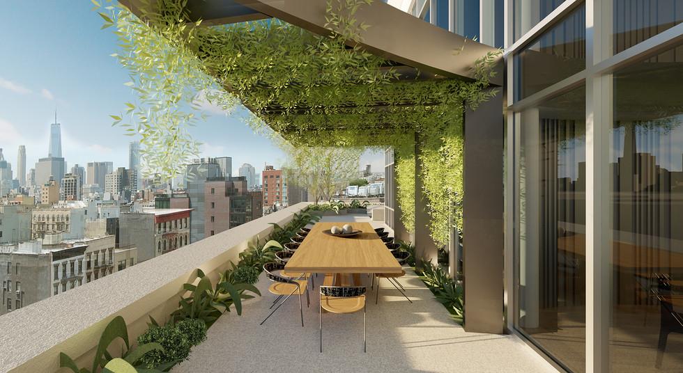 US_NY_OneAveB_A_9200_3DView_Terrace&Dini