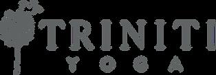 Horizontal BW logo.png