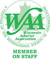 WAA-on staff logo 361 100pct   cmyk.jpg