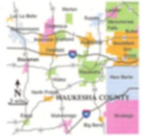 Waukesha-County-Wis.jpg