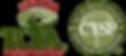 TCIA-logo-300x134.png