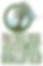 TRAQ logo.png
