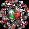 methanol_solvated_circle.png