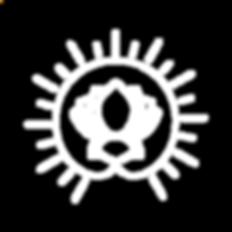 Jeni Nelson Hypnotheapy logo