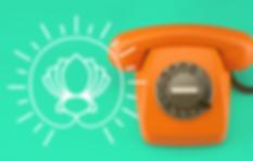 JNH telephone.png