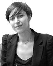 Alida Ali-Bey