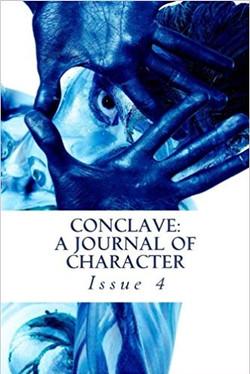 Conclave: Vol. 4