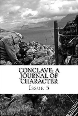 Conclave: Vol. 5