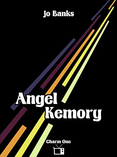 Angel Kemory