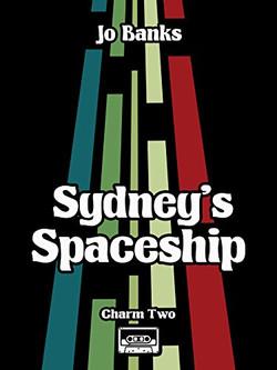 Sydney's Spaceship