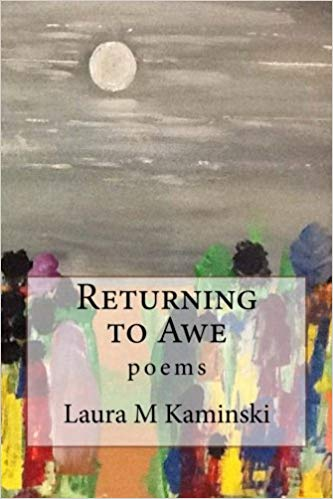Returning to Awe