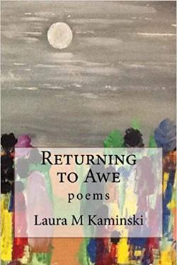 Returning to Awe