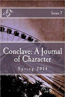 Conclave: Vol. 7