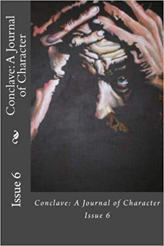 Conclave: Vol. 6