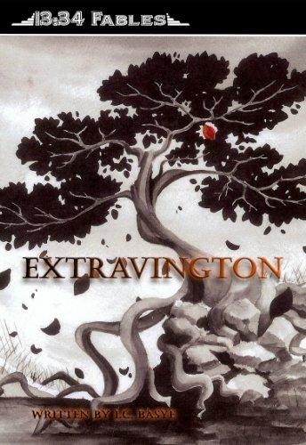 Extravington