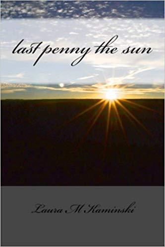 Last penny the sun