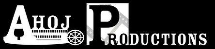 Ahoj Logo WhiteonBlack.jpg