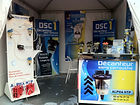 DECANTEUR DSC1 LA CIOTA 2013