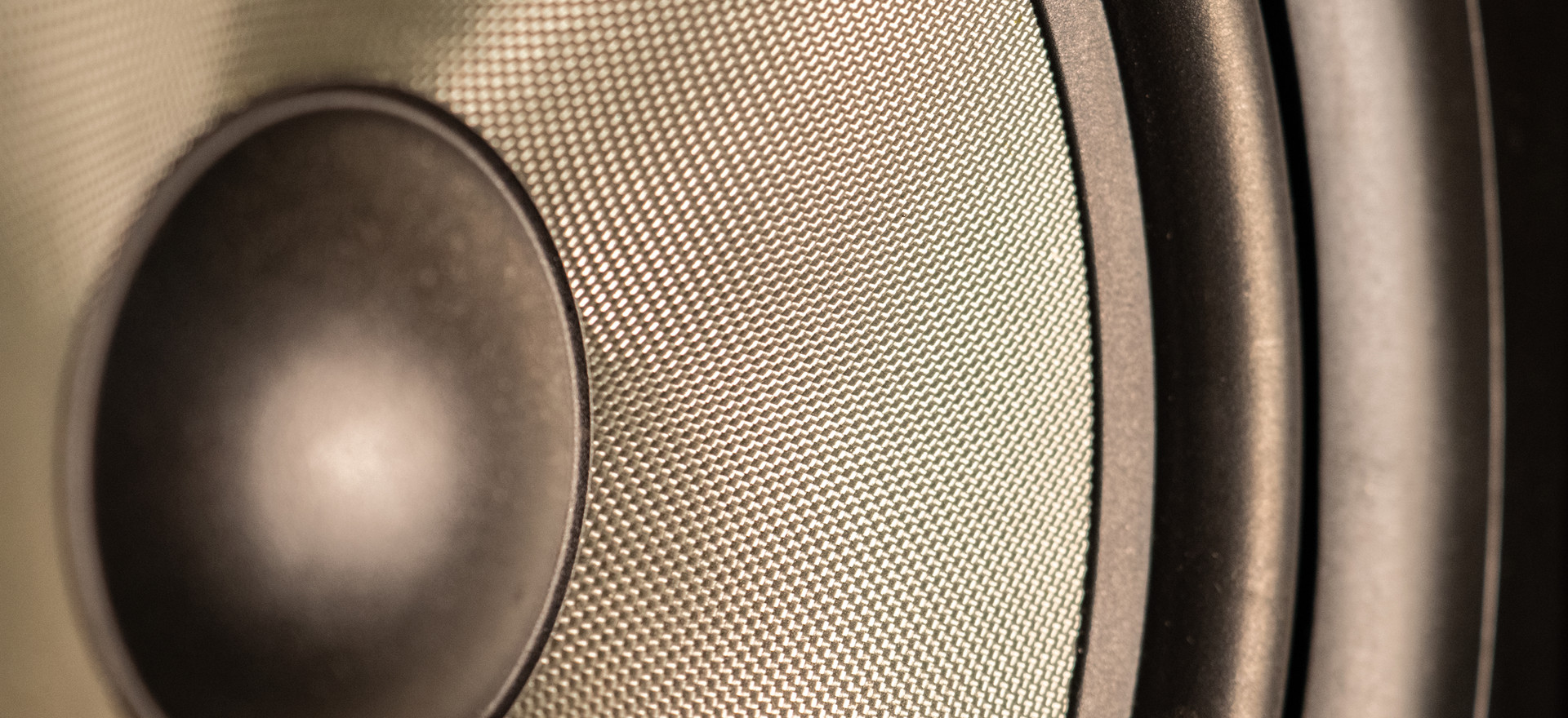 Live Sound Reinforcement