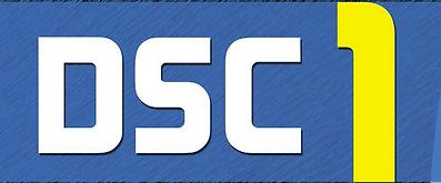 LOGO DECANTEUR DSC1