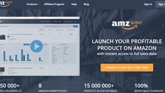 Какими инструментами пользоваться чтобы отследить показатели товаров на Амазоне?