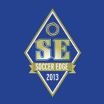 Girls - 5 v 5 End of Summer Tournament - Birth Years - 2013/2012