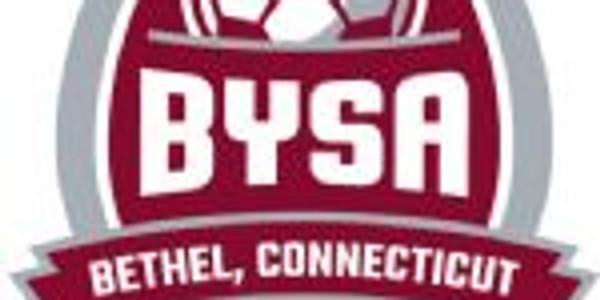 Bethel U12+ Boys and Girls 7pm-8pm Indoor Technical Training