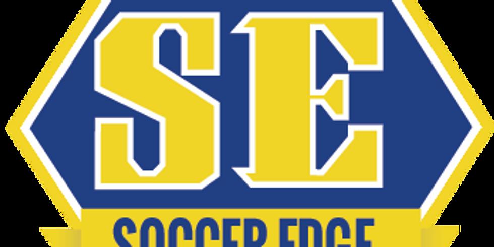 Soccer Edge FC U13/U14 Boys