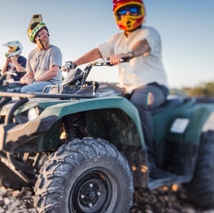 Hill Country Adventure Rentals-5.jpg