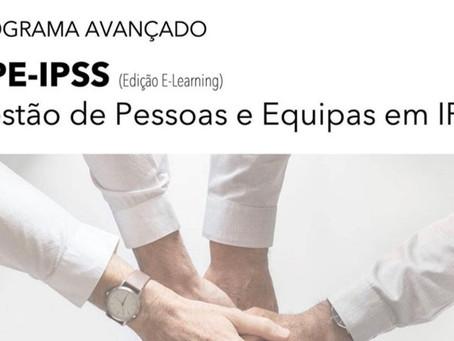 Módulo de Inês Krusse Gomes no IFES