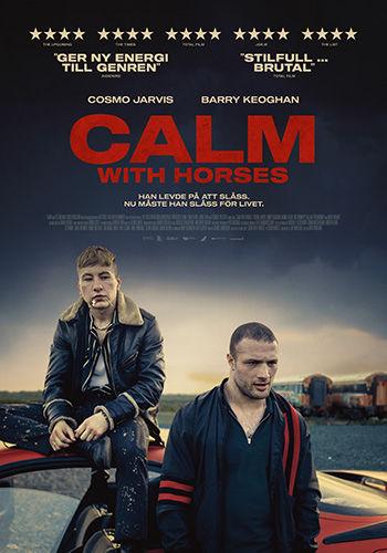 CalmWithHorses_poster_web.jpg
