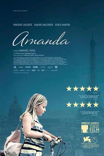 Amanda poster 70x100.jpg
