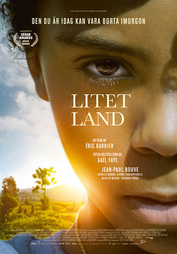 Litet_Land_poster_web.jpg