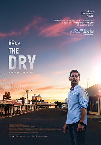 TheDry_poster_web.jpg
