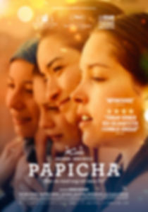 Papicha-v2-2.jpg