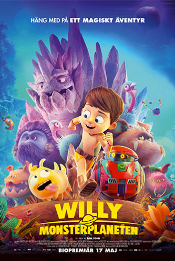 willy_poster_web.jpg