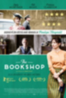 The-Bookshop-poster.jpg