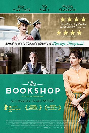 The-Bookshop-poster.jpg