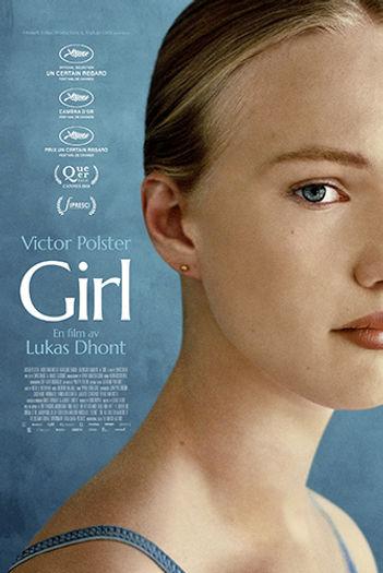 Girl_poster_web.jpg