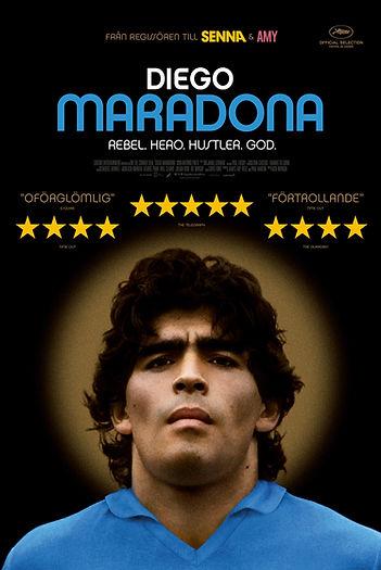Diego Maradona poster 70x100.jpg