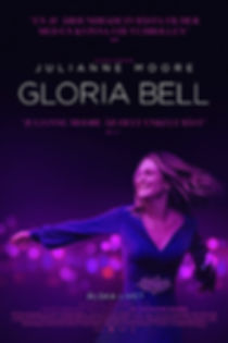 GloriaBell_poster_web.jpg