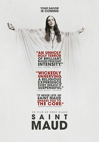 SaintMaud_poster_webSE.jpg