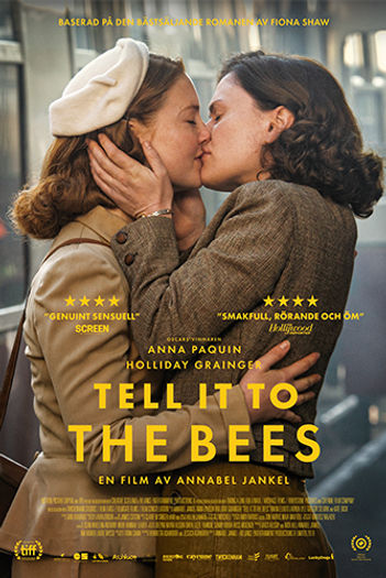Tell_it_to_the_bees_Poster_web.jpg