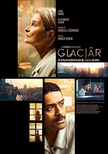 Glaciar_poster_Web.jpg
